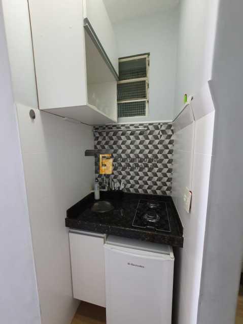 PHOTO-2021-06-03-09-17-24_3 - Apartamento 1 quarto para alugar Botafogo, Rio de Janeiro - R$ 2.200 - TGAP10154 - 9