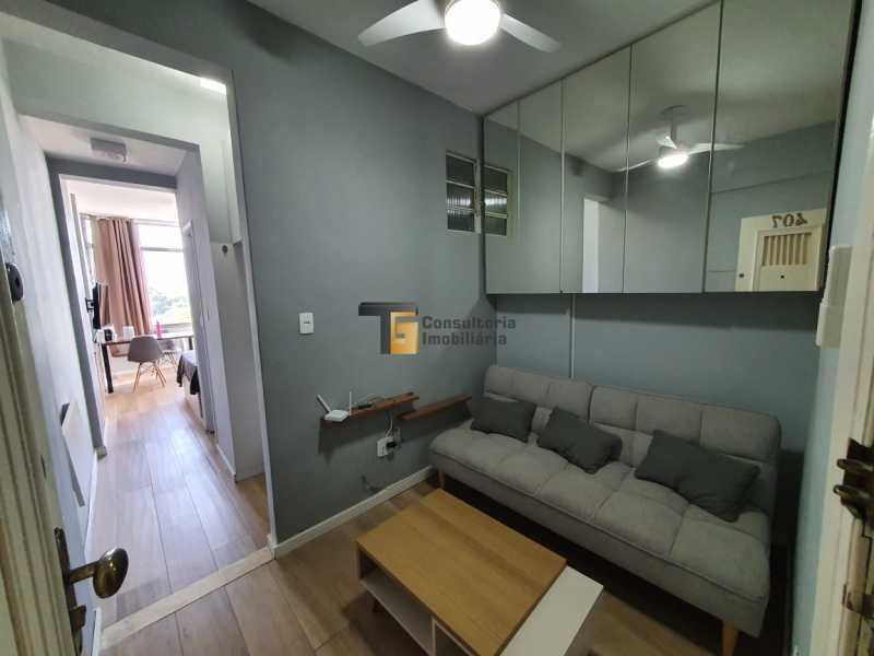 PHOTO-2021-06-03-09-17-24_4 - Apartamento 1 quarto para alugar Botafogo, Rio de Janeiro - R$ 2.200 - TGAP10154 - 3
