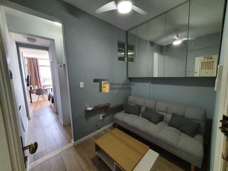 PHOTO-2021-06-03-09-17-24_5 - Apartamento 1 quarto para alugar Botafogo, Rio de Janeiro - R$ 2.200 - TGAP10154 - 4