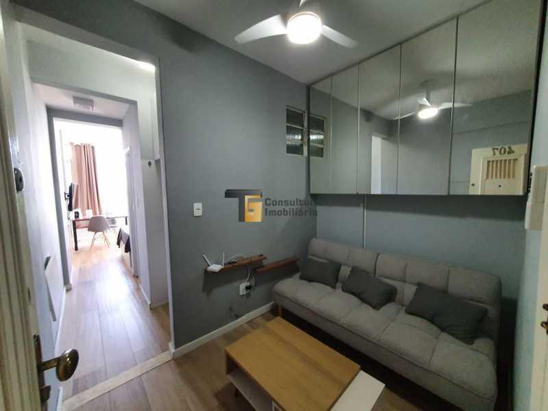 PHOTO-2021-06-03-09-17-25 - Apartamento 1 quarto para alugar Botafogo, Rio de Janeiro - R$ 2.200 - TGAP10154 - 5