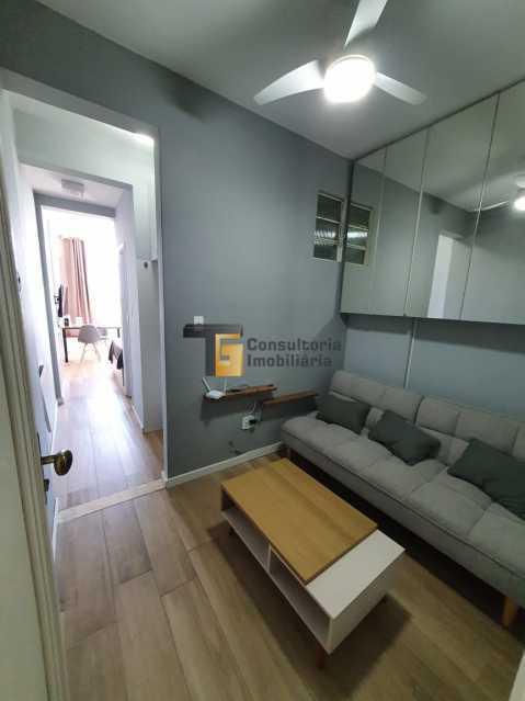 PHOTO-2021-06-03-09-17-25_1 - Apartamento 1 quarto para alugar Botafogo, Rio de Janeiro - R$ 2.200 - TGAP10154 - 10