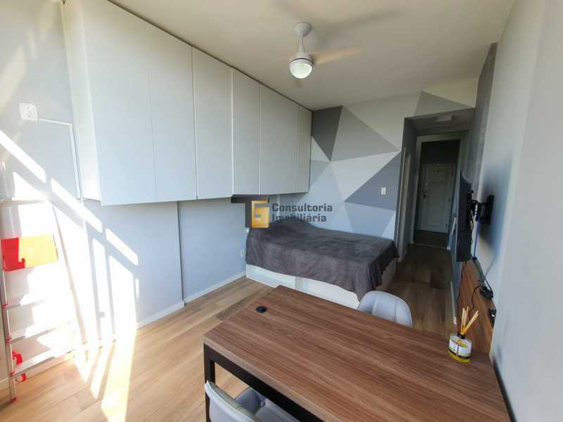 PHOTO-2021-06-03-09-20-57 - Apartamento 1 quarto para alugar Botafogo, Rio de Janeiro - R$ 2.200 - TGAP10154 - 11