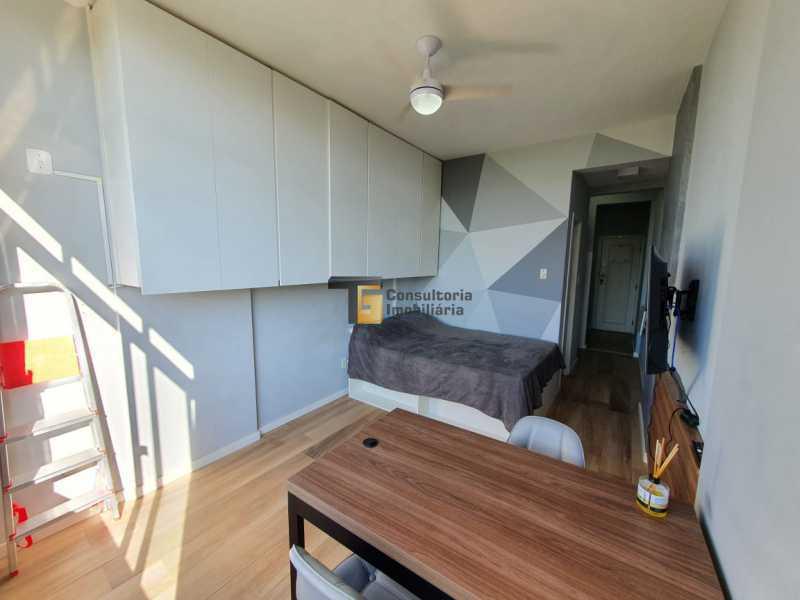 PHOTO-2021-06-03-09-20-57_1 - Apartamento 1 quarto para alugar Botafogo, Rio de Janeiro - R$ 2.200 - TGAP10154 - 12