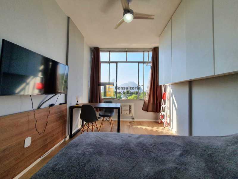 PHOTO-2021-06-03-09-20-58_1 - Apartamento 1 quarto para alugar Botafogo, Rio de Janeiro - R$ 2.200 - TGAP10154 - 14