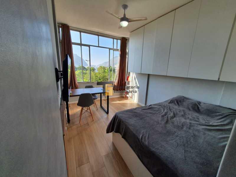 PHOTO-2021-06-03-09-20-58_3 - Apartamento 1 quarto para alugar Botafogo, Rio de Janeiro - R$ 2.200 - TGAP10154 - 16
