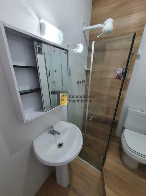 PHOTO-2021-06-03-09-26-00_1 - Apartamento 1 quarto para alugar Botafogo, Rio de Janeiro - R$ 2.200 - TGAP10154 - 18