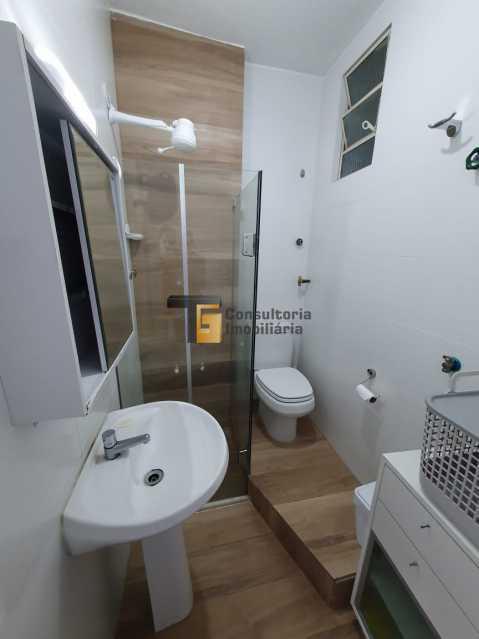 PHOTO-2021-06-03-09-26-00_3 - Apartamento 1 quarto para alugar Botafogo, Rio de Janeiro - R$ 2.200 - TGAP10154 - 20
