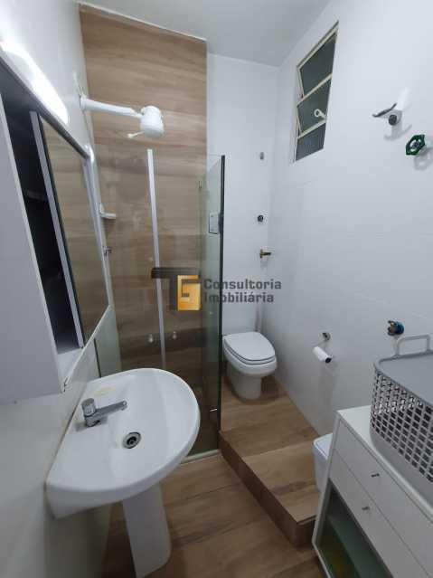 PHOTO-2021-06-03-09-26-01 - Apartamento 1 quarto para alugar Botafogo, Rio de Janeiro - R$ 2.200 - TGAP10154 - 21