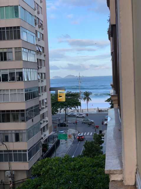 PHOTO-2021-06-07-14-15-21 - Apartamento 3 quartos para alugar Copacabana, Rio de Janeiro - R$ 4.000 - TGAP30239 - 1