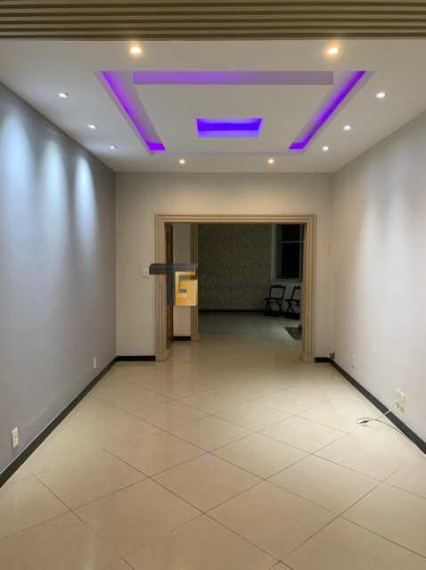 PHOTO-2021-06-07-14-15-23 - Apartamento 3 quartos para alugar Copacabana, Rio de Janeiro - R$ 4.000 - TGAP30239 - 5