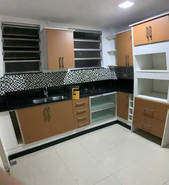 PHOTO-2021-06-07-14-15-23_1 - Apartamento 3 quartos para alugar Copacabana, Rio de Janeiro - R$ 4.000 - TGAP30239 - 6