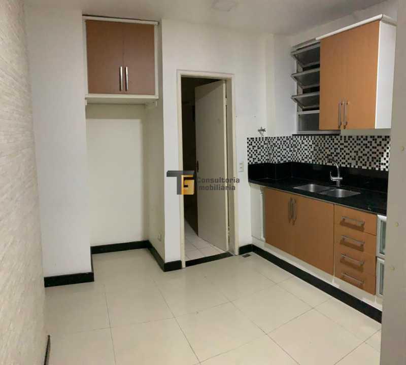 PHOTO-2021-06-07-14-15-24 - Apartamento 3 quartos para alugar Copacabana, Rio de Janeiro - R$ 4.000 - TGAP30239 - 7
