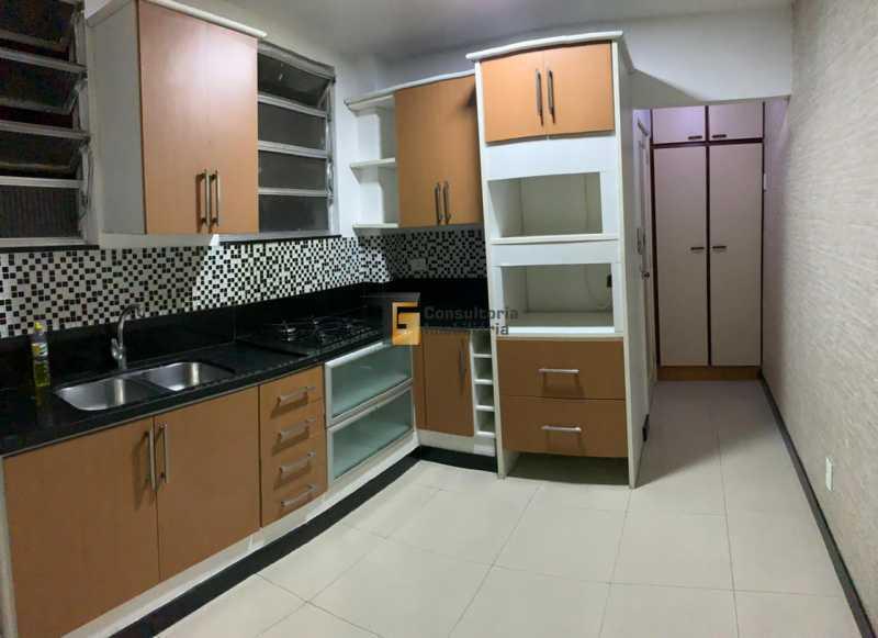 PHOTO-2021-06-07-14-15-24_1 - Apartamento 3 quartos para alugar Copacabana, Rio de Janeiro - R$ 4.000 - TGAP30239 - 8