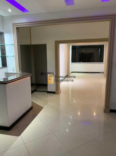 PHOTO-2021-06-07-14-15-25 - Apartamento 3 quartos para alugar Copacabana, Rio de Janeiro - R$ 4.000 - TGAP30239 - 9