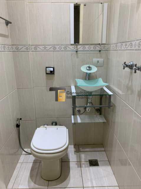 PHOTO-2021-06-07-14-15-25_1 - Apartamento 3 quartos para alugar Copacabana, Rio de Janeiro - R$ 4.000 - TGAP30239 - 10