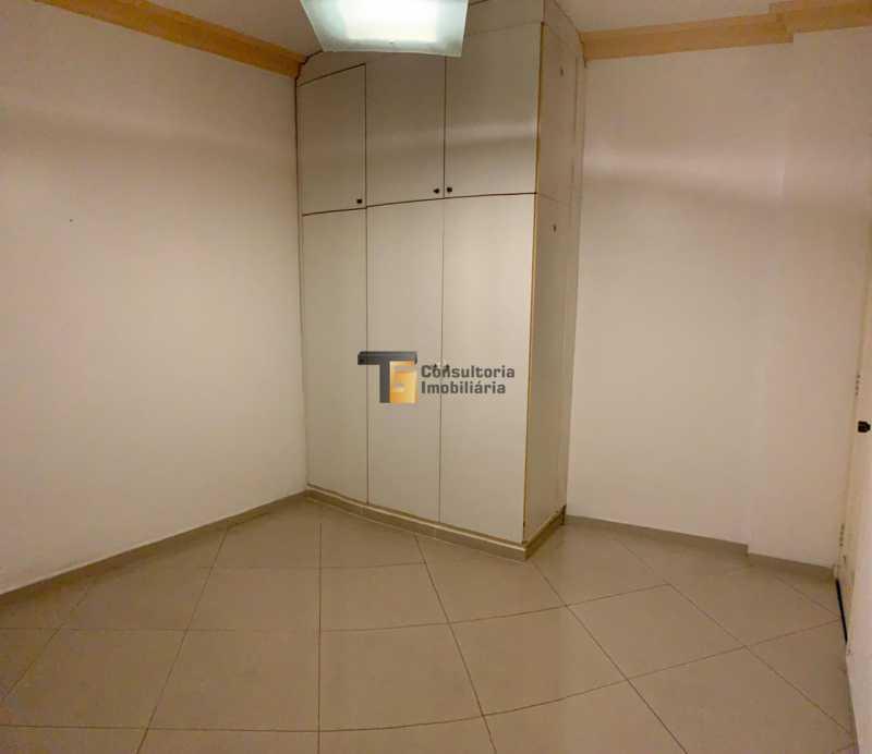 PHOTO-2021-06-07-14-15-26 - Apartamento 3 quartos para alugar Copacabana, Rio de Janeiro - R$ 4.000 - TGAP30239 - 11