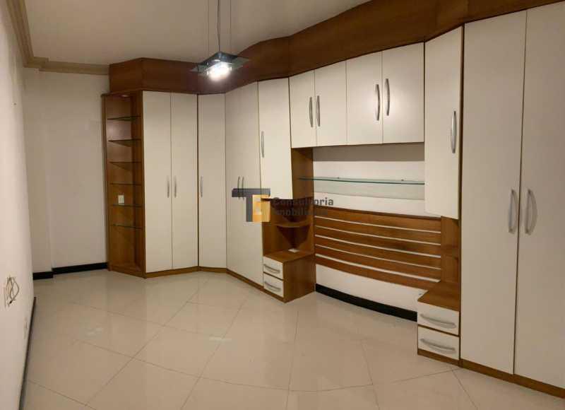 PHOTO-2021-06-07-14-15-26_1 - Apartamento 3 quartos para alugar Copacabana, Rio de Janeiro - R$ 4.000 - TGAP30239 - 12