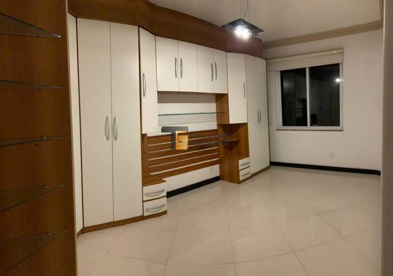 PHOTO-2021-06-07-14-15-27 - Apartamento 3 quartos para alugar Copacabana, Rio de Janeiro - R$ 4.000 - TGAP30239 - 13