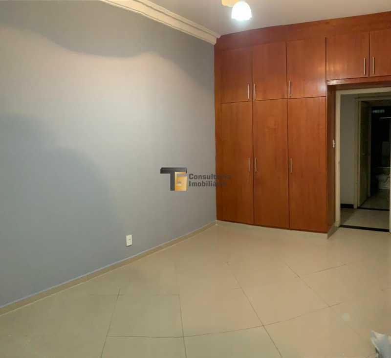 PHOTO-2021-06-07-14-15-27_1 - Apartamento 3 quartos para alugar Copacabana, Rio de Janeiro - R$ 4.000 - TGAP30239 - 14
