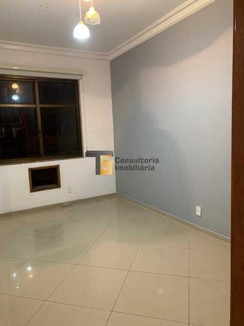 PHOTO-2021-06-07-14-15-28 - Apartamento 3 quartos para alugar Copacabana, Rio de Janeiro - R$ 4.000 - TGAP30239 - 15