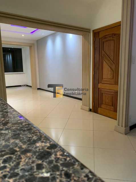 PHOTO-2021-06-07-14-15-29_1 - Apartamento 3 quartos para alugar Copacabana, Rio de Janeiro - R$ 4.000 - TGAP30239 - 17