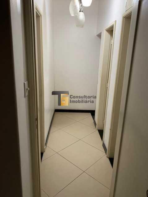 PHOTO-2021-06-07-14-15-30 - Apartamento 3 quartos para alugar Copacabana, Rio de Janeiro - R$ 4.000 - TGAP30239 - 18