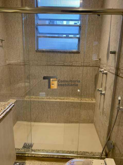 PHOTO-2021-06-07-14-15-52 - Apartamento 3 quartos para alugar Copacabana, Rio de Janeiro - R$ 4.000 - TGAP30239 - 19