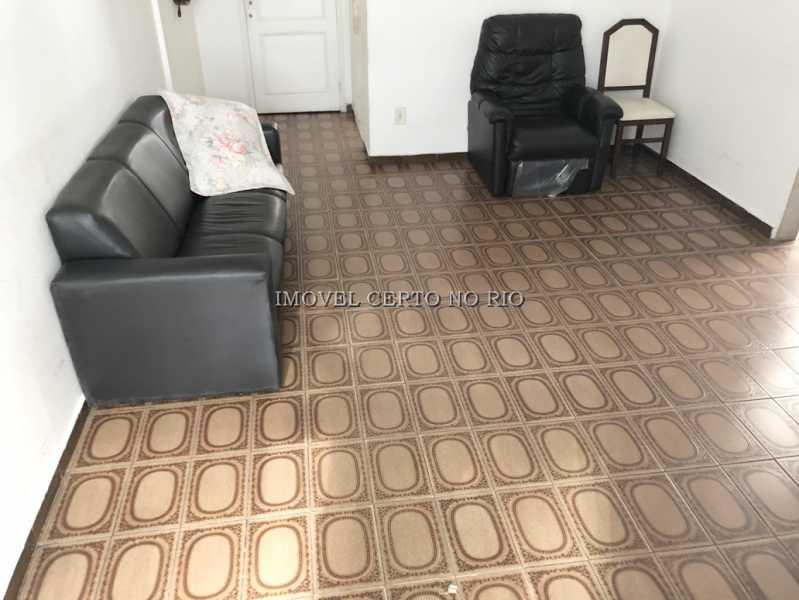 02 - Apartamento à venda Rua Edmundo Lins,Copacabana, Rio de Janeiro - R$ 1.060.000 - ICAP30027 - 3
