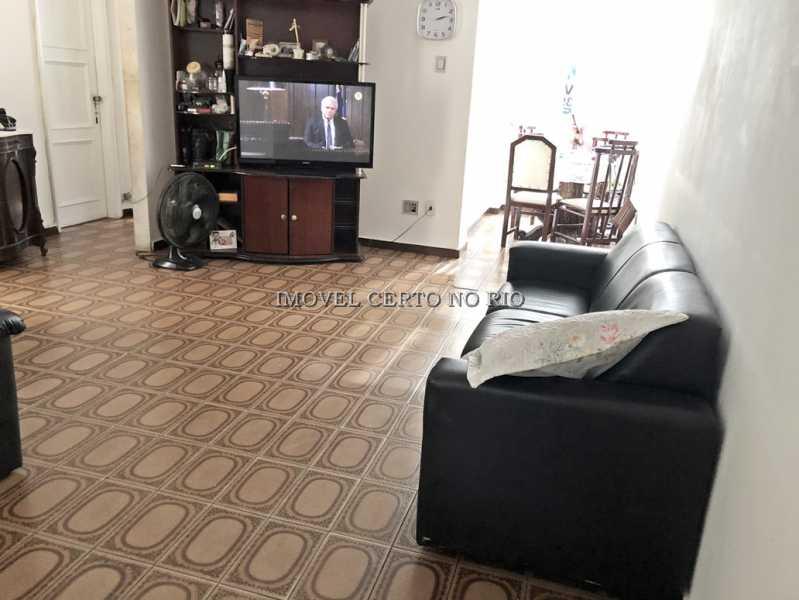 03 - Apartamento à venda Rua Edmundo Lins,Copacabana, Rio de Janeiro - R$ 1.060.000 - ICAP30027 - 4
