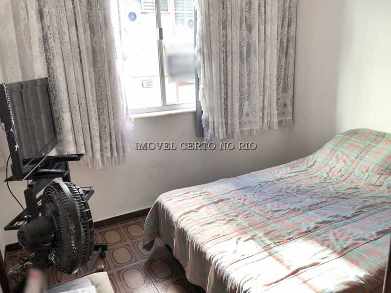 04 - Apartamento à venda Rua Edmundo Lins,Copacabana, Rio de Janeiro - R$ 1.060.000 - ICAP30027 - 5