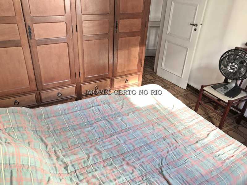 05 - Apartamento à venda Rua Edmundo Lins,Copacabana, Rio de Janeiro - R$ 1.060.000 - ICAP30027 - 6
