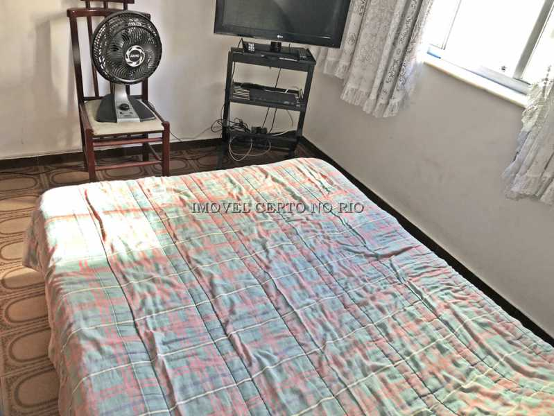 06 - Apartamento à venda Rua Edmundo Lins,Copacabana, Rio de Janeiro - R$ 1.060.000 - ICAP30027 - 7