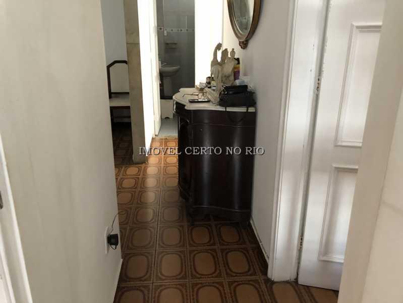 07 - Apartamento à venda Rua Edmundo Lins,Copacabana, Rio de Janeiro - R$ 1.060.000 - ICAP30027 - 8