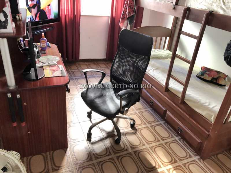08 - Apartamento à venda Rua Edmundo Lins,Copacabana, Rio de Janeiro - R$ 1.060.000 - ICAP30027 - 9