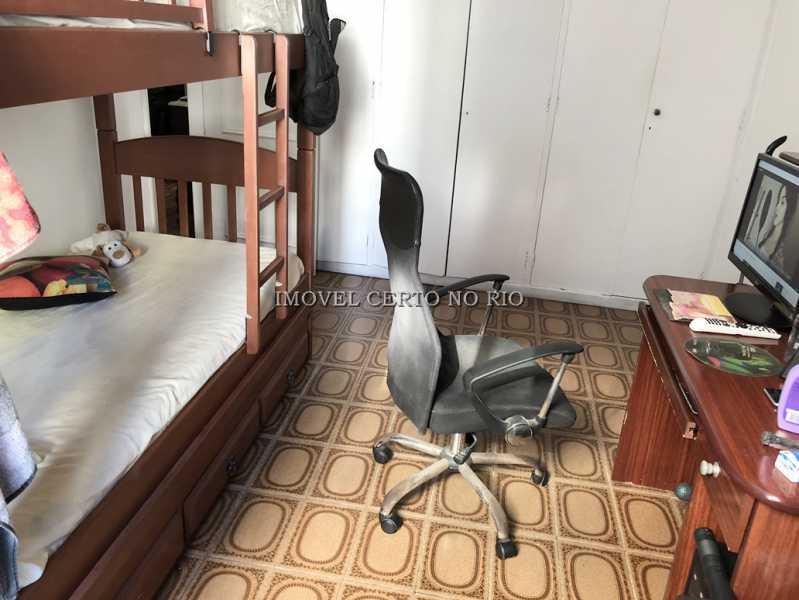 09 - Apartamento à venda Rua Edmundo Lins,Copacabana, Rio de Janeiro - R$ 1.060.000 - ICAP30027 - 10