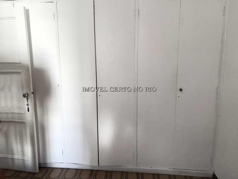 10 - Apartamento à venda Rua Edmundo Lins,Copacabana, Rio de Janeiro - R$ 1.060.000 - ICAP30027 - 11