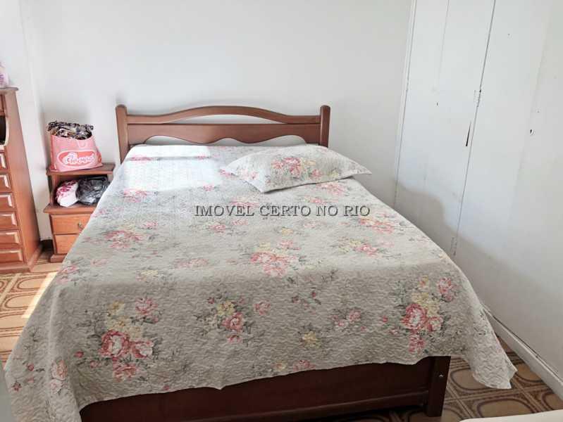 12 - Apartamento à venda Rua Edmundo Lins,Copacabana, Rio de Janeiro - R$ 1.060.000 - ICAP30027 - 13