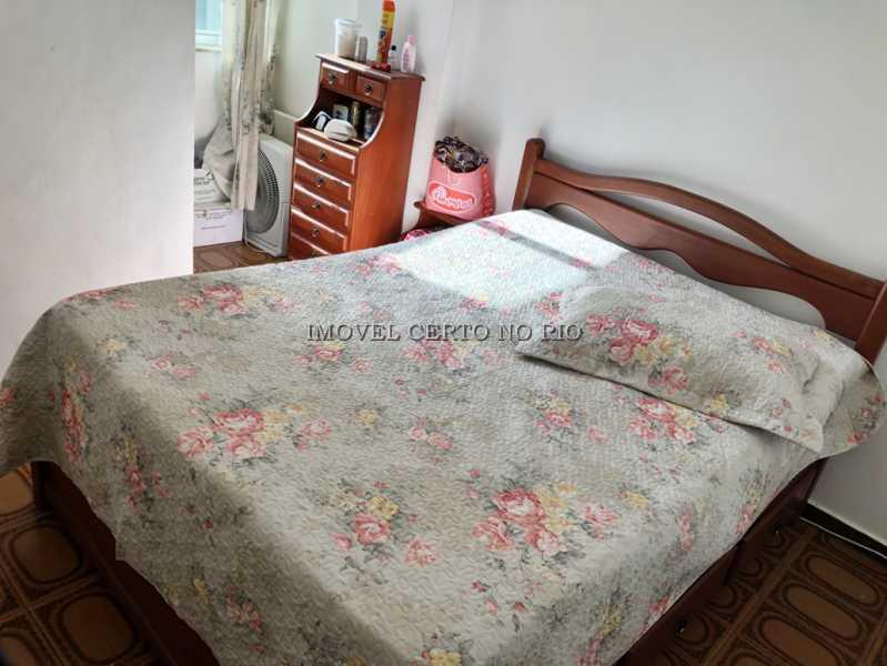 13 - Apartamento à venda Rua Edmundo Lins,Copacabana, Rio de Janeiro - R$ 1.060.000 - ICAP30027 - 14