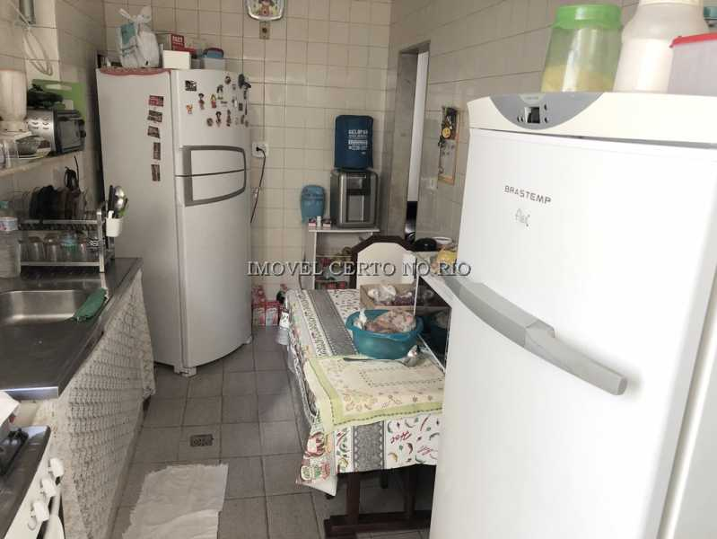 15 - Apartamento à venda Rua Edmundo Lins,Copacabana, Rio de Janeiro - R$ 1.060.000 - ICAP30027 - 16