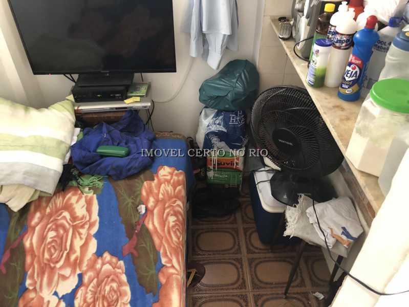 18 - Apartamento à venda Rua Edmundo Lins,Copacabana, Rio de Janeiro - R$ 1.060.000 - ICAP30027 - 19