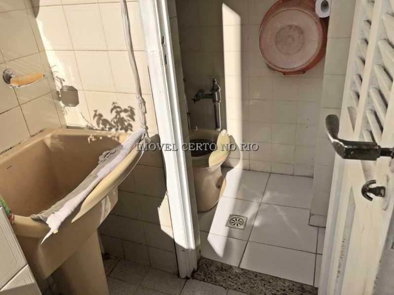 19 - Apartamento à venda Rua Edmundo Lins,Copacabana, Rio de Janeiro - R$ 1.060.000 - ICAP30027 - 20