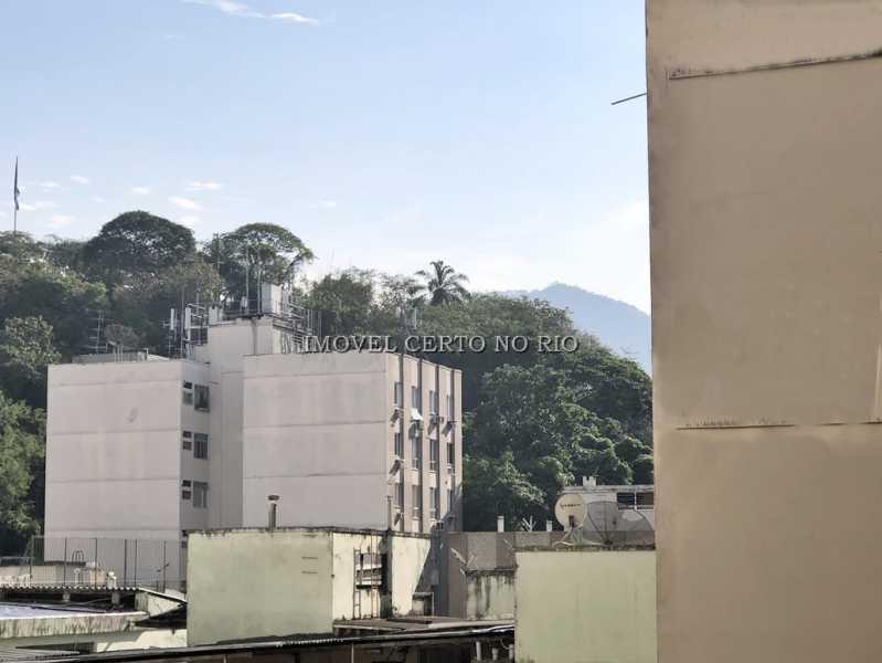 01 - Imóvel Apartamento À VENDA, Botafogo, Rio de Janeiro, RJ - ICAP20038 - 1