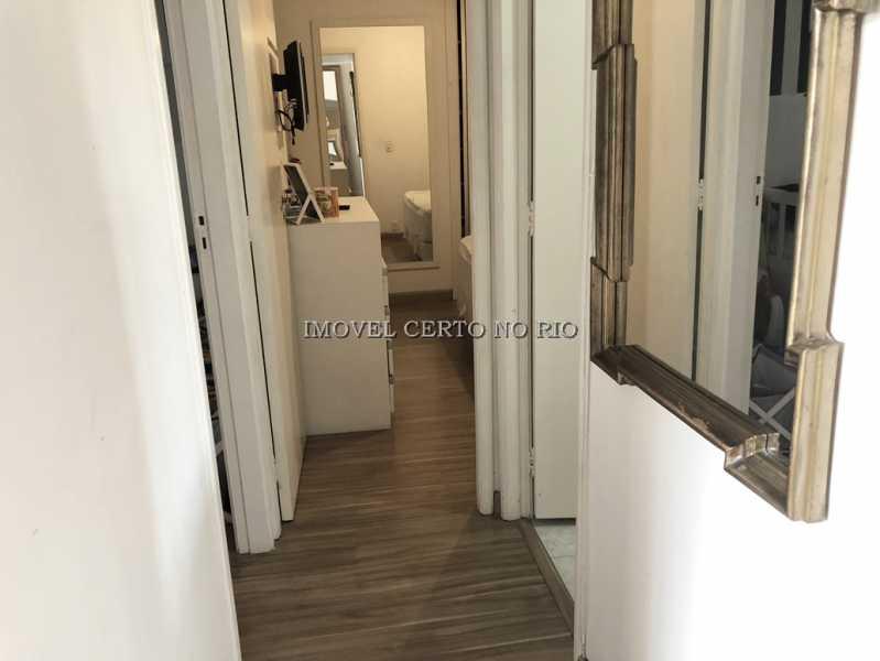 04 - Imóvel Apartamento À VENDA, Botafogo, Rio de Janeiro, RJ - ICAP20038 - 5