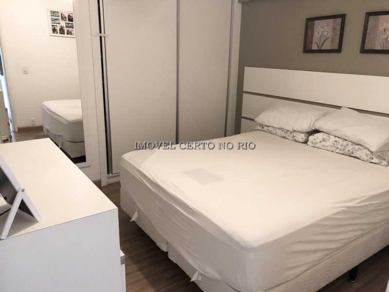 06 - Imóvel Apartamento À VENDA, Botafogo, Rio de Janeiro, RJ - ICAP20038 - 7