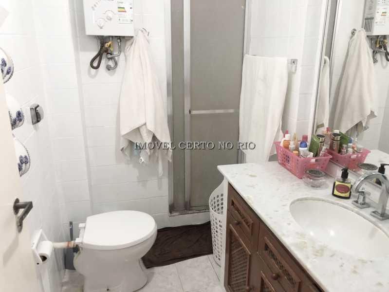 12 - Imóvel Apartamento À VENDA, Botafogo, Rio de Janeiro, RJ - ICAP20038 - 13