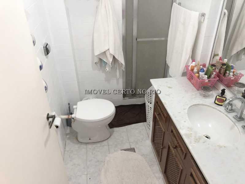 14 - Imóvel Apartamento À VENDA, Botafogo, Rio de Janeiro, RJ - ICAP20038 - 15