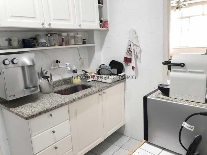 16 - Imóvel Apartamento À VENDA, Botafogo, Rio de Janeiro, RJ - ICAP20038 - 17