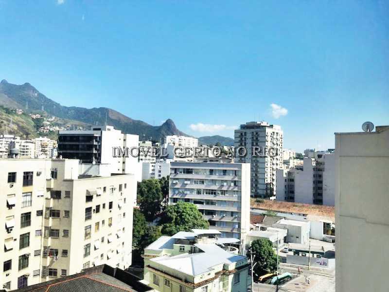 01 - Imóvel Apartamento À VENDA, Tijuca, Rio de Janeiro, RJ - ICAP20044 - 1