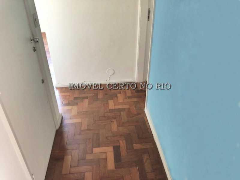 02 - Imóvel Apartamento À VENDA, Tijuca, Rio de Janeiro, RJ - ICAP20044 - 3