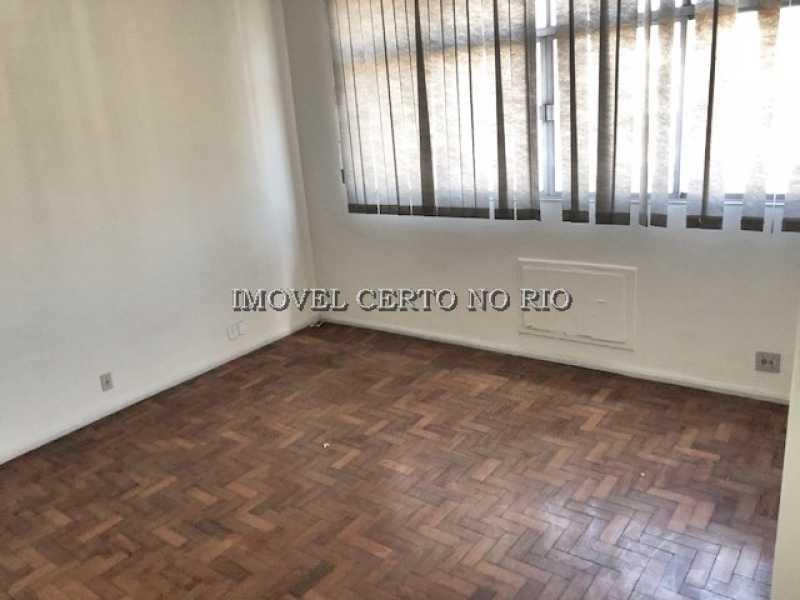 03 - Imóvel Apartamento À VENDA, Tijuca, Rio de Janeiro, RJ - ICAP20044 - 4